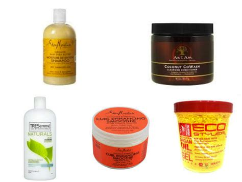 styling gel on natural hair my current natural hair regimen and products think