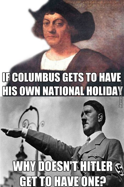 Columbus Meme - columbus memes best collection of funny columbus pictures