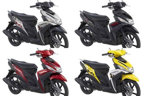 Spido Speedometer Yamaha Mio M3 125 yamaha new mio m3 125 dengan teknologi blue otomotif antara news