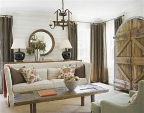 Beautiful Home Decorating Blogs by 55 Airy And Cozy Rustic Living Room Designs Digsdigs