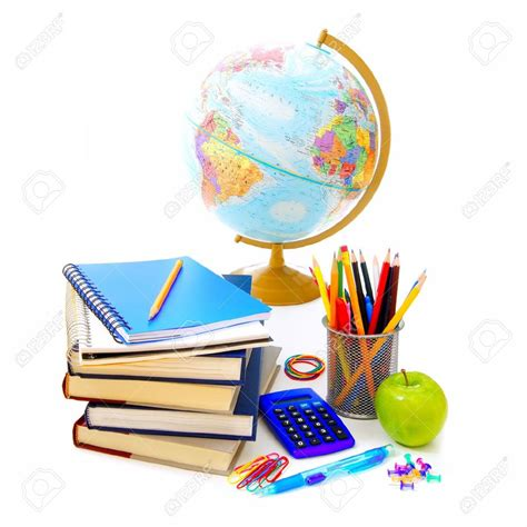 Imagenes Foto Escolar | utiles escolares buscar con google escuela pinterest