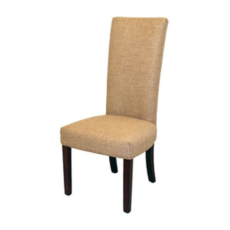 Highback Dining Chairs High Back Dining Chairs