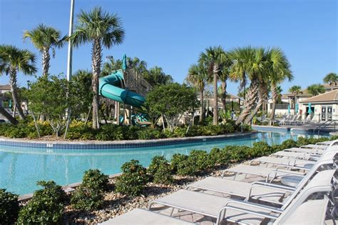 chions gate resort kissimmee florida the curious