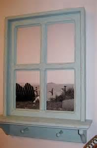 Faux Window by Fake Window Shelf Diy Pinterest My House Shelves