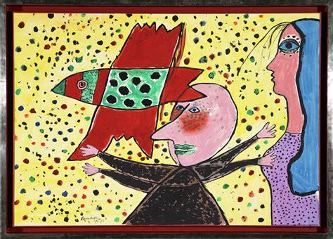 Gkm Watercolour galleri gkm corneille