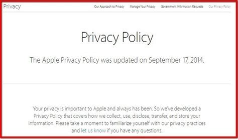 privacy policy sle apple privacy policy apple ordered by german court to