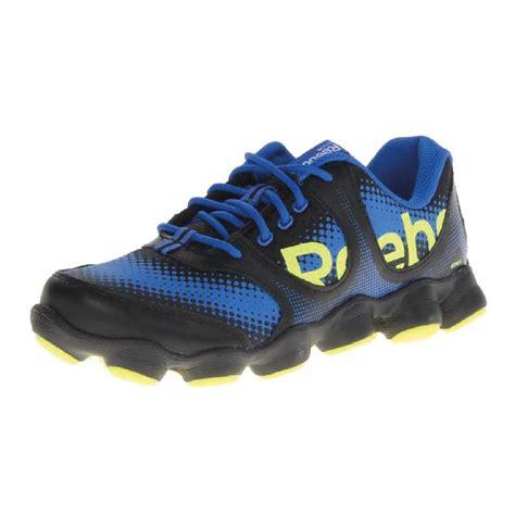 reebok atv19 running shoes reebok atv19 sonic running shoe kid