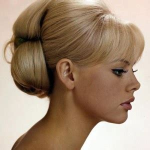 britt westbourne new hairstyle 128 best hair ideas images on pinterest hairstyles