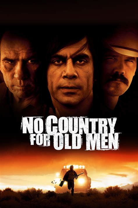 film streaming no country for old man no country for old men watch online putlocker makeseattle