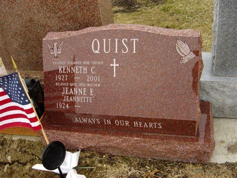 woodlawn memorials cemetery memorials headstones slant markers cemetery memorials headstones monuments