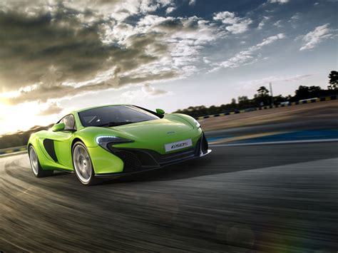 hyundai supercar nemesis wallpaper mclaren 650s sport car coupe review buy