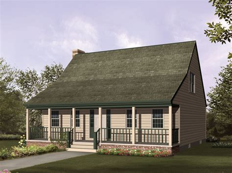 saltbox house plans with porch winterfarm acadian saltbox home plan 008d 0048 house plans and more