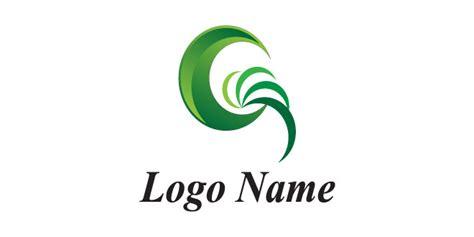 logo design images  logos designs