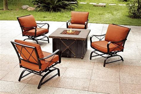 Patio Sets Menards by Pin By Annee Compogno On Garden