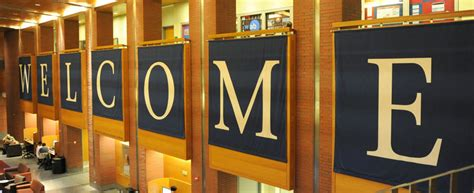 Wharton Mba Conferences by Welcome Weekend Schedule Mba Welcome