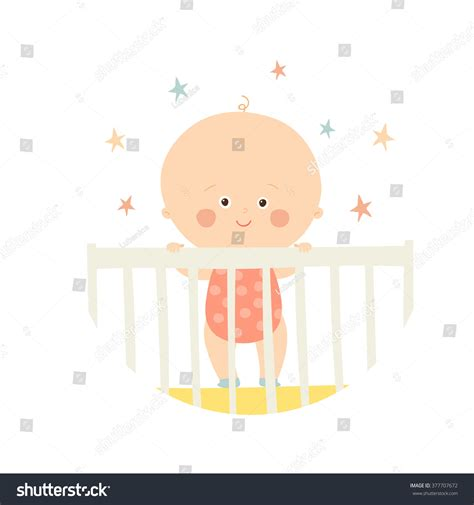 baby standing in crib baby 1 year standing in crib baby shower