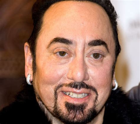 david gest david gest and liza minnelli s infamously short and messy