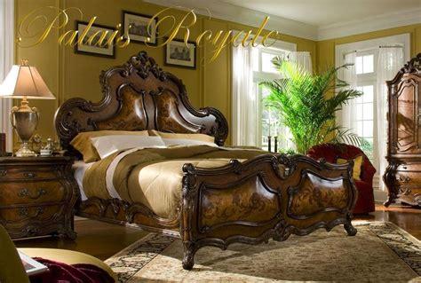 victorian furniture fine victorian furniture