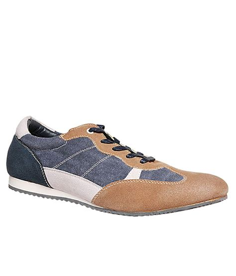 bata multi casual shoes price in india buy bata multi