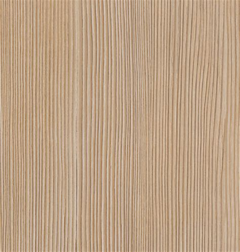 larch wash wood laminates in s g road ahmedabad gujarat india bloom dekor limited