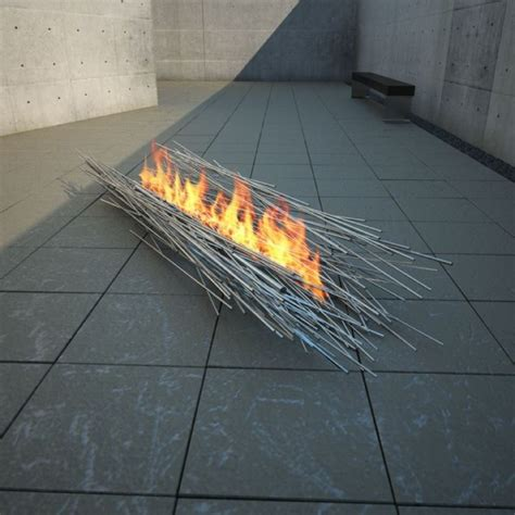 Building An Indoor Fireplace by Amazing Outdoor And Indoor Fireplaces Collection