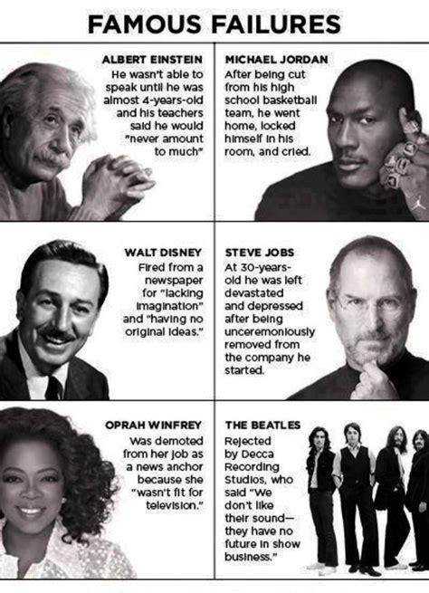 famous failures swerve