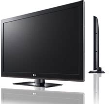 Tv Lcd Hd Lg 42 Inch 42lk450 lg 42lk450 42 inch lcd hdtv reviewed