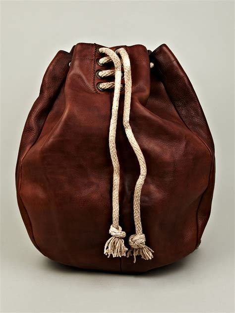 Handbag Levis 1102 02 180 best images about might wear this one day on blazers thom browne and cotton