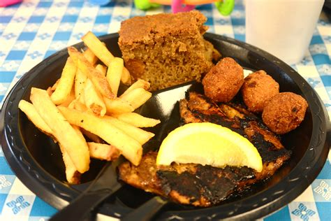 potato puppies the sea shack sc 171 two bellies