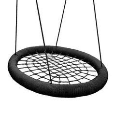 tire swing home depot build your own swing set home depot woodworking projects