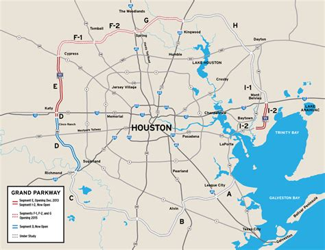 texas state highway 99 map loop 99 houston map