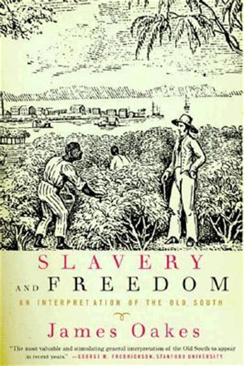 How Is Sectionalism Related To Freedom by Sectionalism Shelf