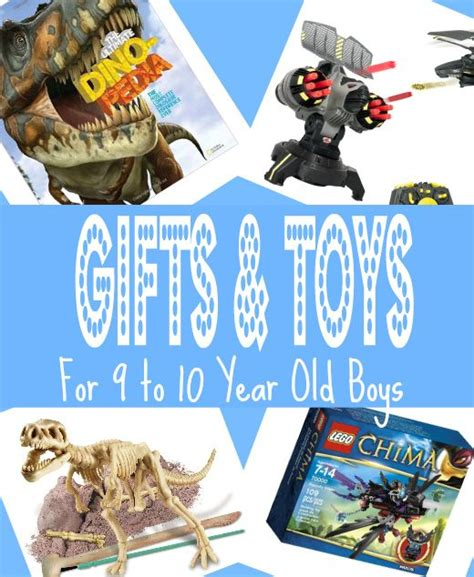 christmas gift ideas for 9 year old boys best gifts toys for 9 year boys in 2014 birthday 9 10 year olds gifts