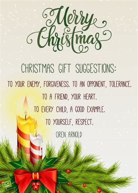 pin  christmas quotes inspirational  motivational images