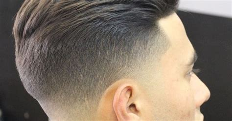 what is a fuck boy hair cut pinterest hnnhby hairstyles for men and boys pinterest