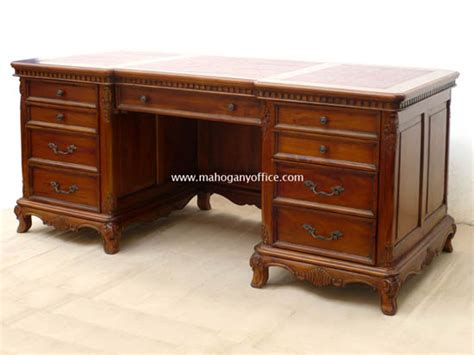 what s new south pacific furniture mahogany classic