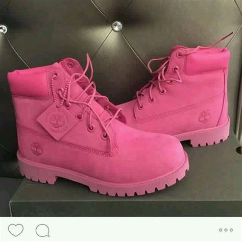 Sepatu Heels Baby Beldu Moon Sweet 17 best images about timberlands on posts black and white timberlands