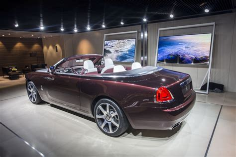 rolls royce facts rolls royce photos and facts