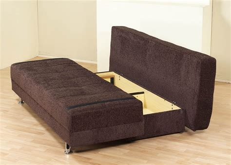 Sofa Chair Bed 2 Seater Sofa Beds Futon Roof Fence Amp Futons Sofa