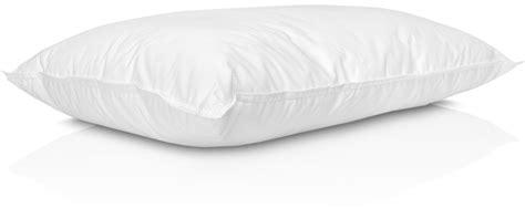 cuscini di piuma cuscini in piuma e piumino pillux