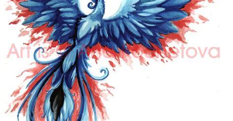 kent tattoo phoenix phoenix bird tattoo for women kent tattoo art tattoo