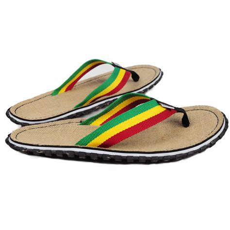 rasta slippers rasta slippers 28 images clothing accessories gt gt
