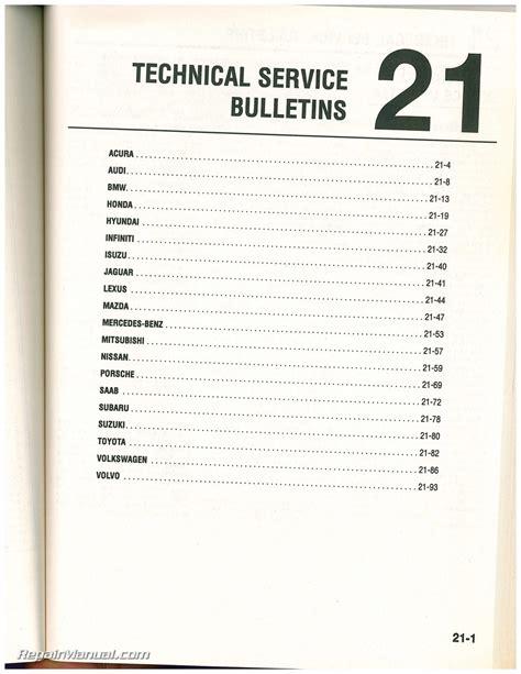 service manual chilton car manuals free download 1993 chevrolet corsica navigation system chilton import car repair manual 1993 1997