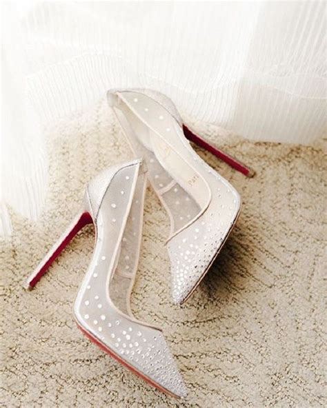 Pretty Bridal Shoes by Best 25 Valentino Wedding Shoes Ideas On