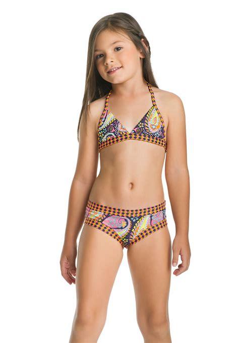 child girl swimwear bikinis ritual kids the cabana shop kids swimwear cute kids