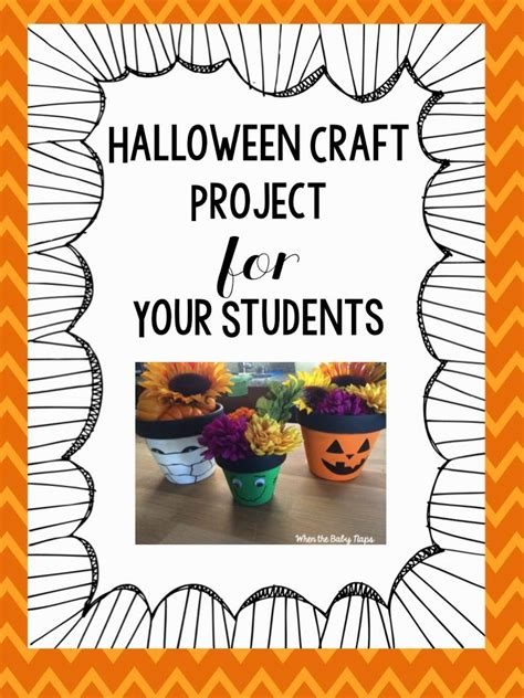 crafts for students craft for your students tales from a busy