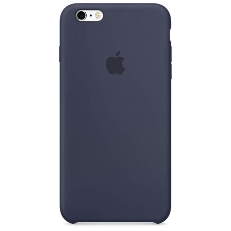 58 at home furniture store utah blue silicone ice apple iphone 6s plus silicone case midnight blue