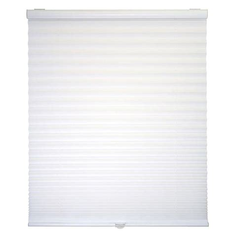light filtering temporary shades blinds window