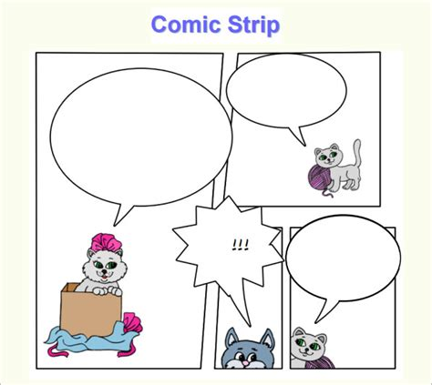 sle comic strip 6 documents in pdf