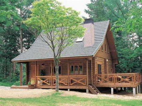 cabin kit log cabin kit homes affordable log cabin kits small